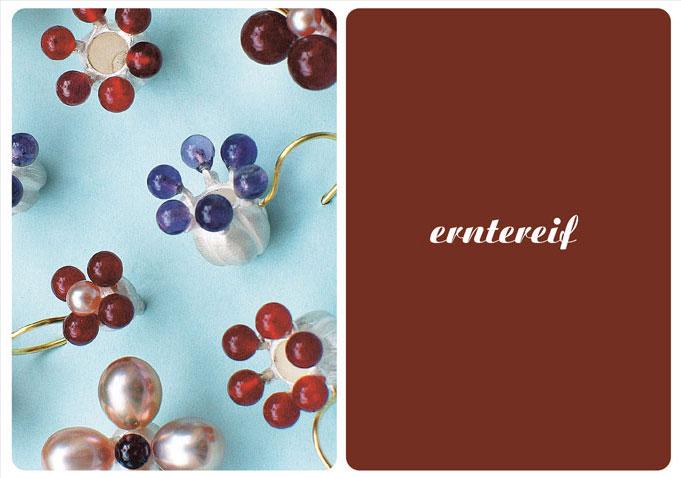 anne-von-waechter-schmuckdesign-ausstellungen-2004-1